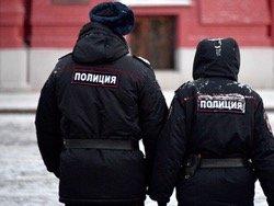 Кризис в России легче всего пережили силовики и чиновники