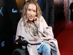 Евровидение-2017: Самойлова заявлена в полуфинале