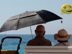 Новые ставки подоходного налога подтолкнут людей копить на пенсию
