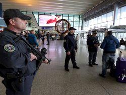 Тело истощенной россиянки нашли в чемодане в итальянском порту