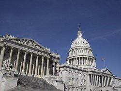 В Сенате США заявили о новой холодной войне с Россией