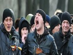 Россияне растеряли патриотизм на фоне падения уровня жизни