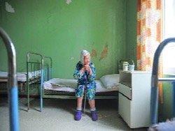 Путин приближается к достижениям царизма столетней давности: Россию ждет сокращение числа больниц до уровня 1913 года