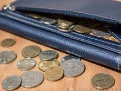 Росстат в разы занижает уровень бедности