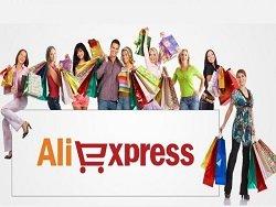 AliExpress перешел отметку в 100 миллионов клиентов