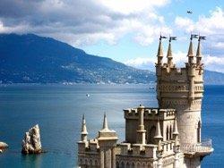 Наследие республики Крым. Ключевые объекты повысят свой статус