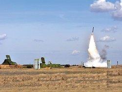 ПВО России — перспективы и вызовы