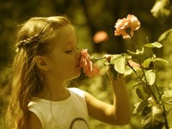 Ученые выяснили, почему каждый человек ощущает запахи по-своему