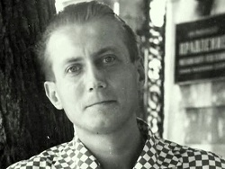 Сын Евтушенко открыл причину смерти поэта