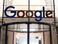 ФАС и Google заключили мировое соглашение на шесть лет и девять месяцев