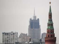 Россия тогда и сейчас: рассказ о двух поездках