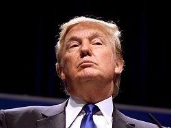 Трамп посочувствовал Ким Чен Ыну из-за его возраста