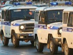 Архангельскую пенсионерку, задержанную на акции 26 марта, забрали на суд из больницы