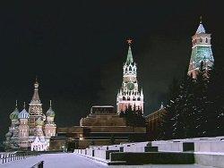 В РПЦ посчитали необходимым вынести тело Ленина из Мавзолея