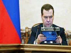 Нищета модернизации. Почему Россия пропускает одну технологическую волну за другой