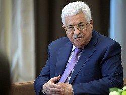 Аббас заявил Трампу о готовности немедленно начать переговоры с Израилем