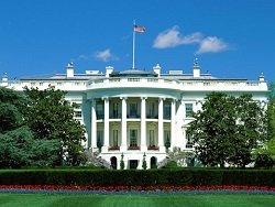 В Белом доме не увидели четкости в договоренности о встрече Путина и Трампа