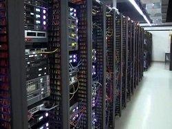 Вирус Wanna Cry продолжает заражать компьютерные системы по всему миру