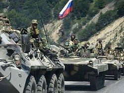 """""""72 года без войны"""": на самом деле в скольких войнах Россия поучаствовала за эти 72 год"""