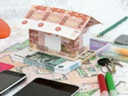 """Понадеявшиеся на помощь государства ипотечники обманулись, """"нагуляв"""" долги"""