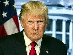 Президент США пообещал позаботиться о безопасности и благополучии американцев