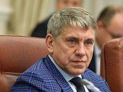 Минэнерго Украины потребовало конфисковать уголь из Донбасса