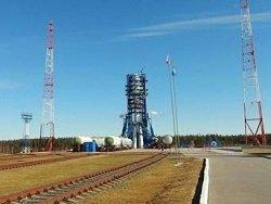 Россия запустила новый спутник системы предупреждения о ракетном нападении