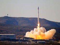Техника Илона Маска уволили с работы за правду о ракете SpaceX