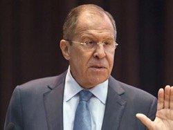 """Лавров пообещал добить """"Исламское государство"""""""