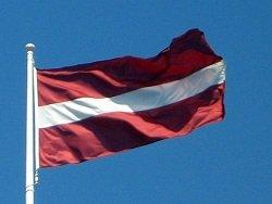 Депутат парламента Латвии пожаловался на русификацию страны