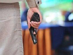 В Иркутске выстрелом в голову убили сотрудника коллекторской фирмы