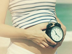 В США разрешили беременным безнаказанно убивать