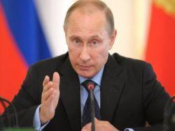 Путин утвердил поправки о выплате премиальных за сверхурочную работу