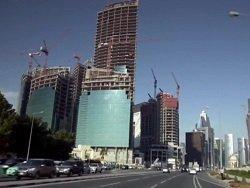 FT: Катар выплатил террористам выкуп в миллиард долларов