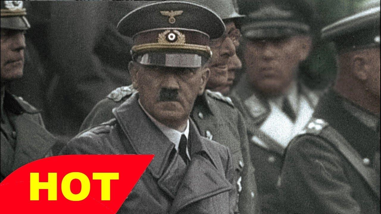 an analysis of hitler adolf on total wardeath and destruction on an precedented scale Throughout timothy snyder's book, bloodlands: europe between hitler and stalin, the author provides a detailed analysis of life in eastern europe during the reign of joseph stalin and adolf hitler.