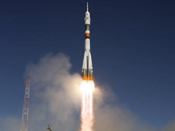 """Вторая жизнь для Союза: в """"Энергии"""" рассказали о будущем легендарной ракеты"""