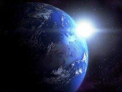 Ученые предсказали, когда Солнце уничтожит человечество