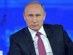 Испытание разрухой: президенту стало сложнее отвечать на претензии россиян