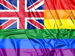Новый британский парламент отличился рекордным числом представителей секс-меньшинств