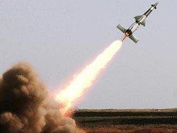 """А-235 """"Нудоль"""" — истребитель американских спутников"""
