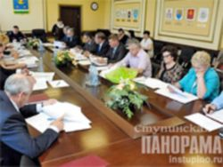 """Подмосковные депутаты назвали присутствие местного жителя на заседании """"плевком в душу"""""""