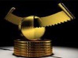 Счетная палата выявила за год бюджетных нарушений почти на триллион рублей