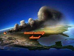 В парке Йеллоустоун 464 землетрясения за 8 дней. Вулкан просыпается?