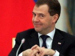 Депутат, требовавший расследования в отношении Медведева, уходит из ГД