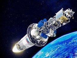 Россия намерена побороться с Индией по количеству запускаемых спутников