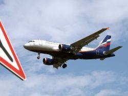 """""""Аэрофлот"""" запретит уволившимся пилотам возвращаться на работу в течение трех лет"""
