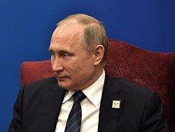 Жителей Ижевска из-за визита Путина попросили зашторить окна и не выглядывать на улицу