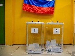 """Кремль """"сушит"""" выборы губернаторов. Сильных оппонентов не пропустят"""