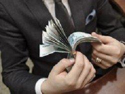 Если доходы честные, к чему их скрывать?