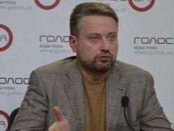 Импорт из США угля окончательно уничтожит украинскую промышленность